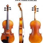 Sandner Violin 303 – SV2 ขนาด 1/2, 3/4 ลดราคาพิเศษ