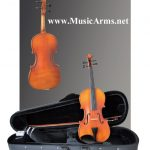 Sandner Violin 304 – SV4 ลดราคาพิเศษ