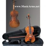 Sandner Violin 306 – SV6 ลดราคาพิเศษ