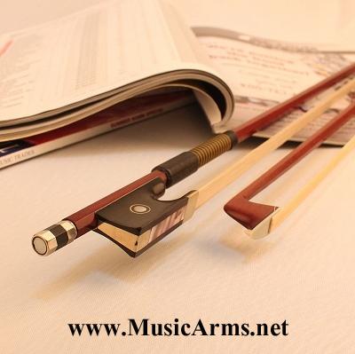 Sandner Violin 309 – CV4 ขายราคาพิเศษ