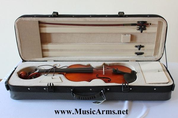 Sandner Violin 315 – CV6 ขายราคาพิเศษ
