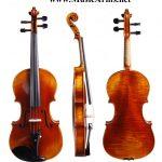 Sandner Violin 316 – MV2 ลดราคาพิเศษ
