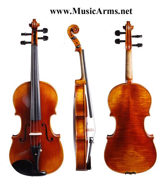 Sandner Violin 316 – MV2 ขายราคาพิเศษ