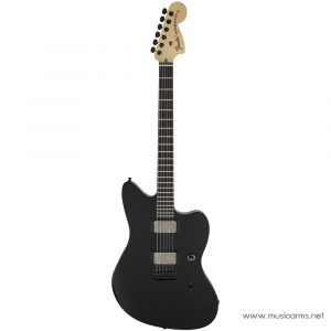 Face cover Fender Jim Root Jazzmaster