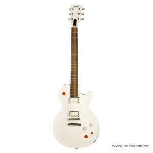 Face cover Gibson Les Paul Studio BucketHead Guitar