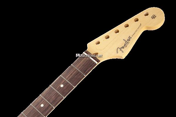 Fender American Standard Stratocasterคอ1 ขายราคาพิเศษ