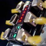 Gibson SG Standard 2015 ขายราคาพิเศษ