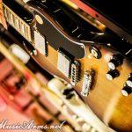 Gibson SG Standard 2015 ลดราคาพิเศษ