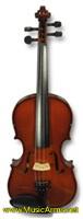 Violin Hofner AS-040