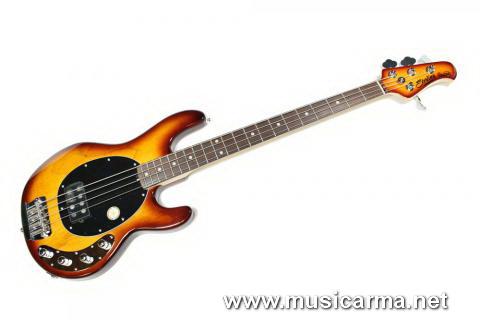 Sterling by Music Man Ray34 ขายราคาพิเศษ