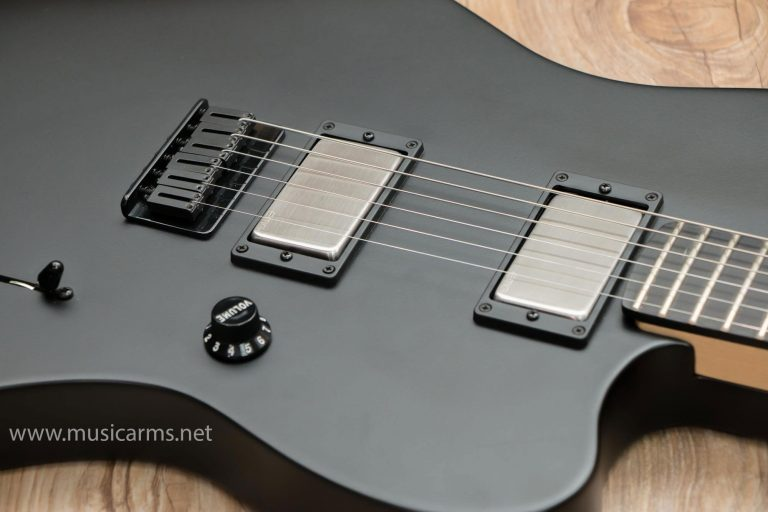 Fender Jim Root Jazzmaster ขายราคาพิเศษ