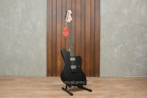 Fender Jim Root Jazzmaster