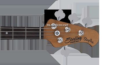 Sterling by Music Man Ray3422 ขายราคาพิเศษ