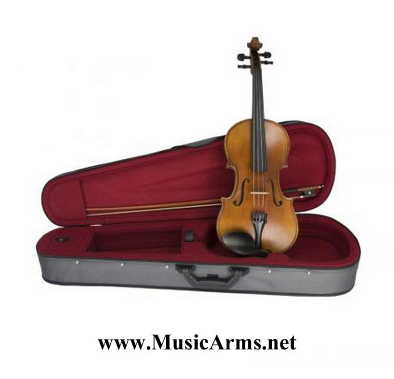 Sandner Violin 302 – SV2 ขายราคาพิเศษ