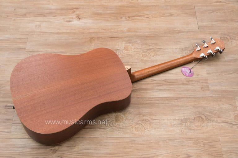 Veelah V1-D guitar ขายราคาพิเศษ
