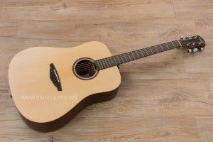 Veelah V1D guitar