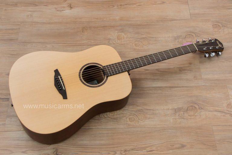 Veelah V1D guitar ขายราคาพิเศษ