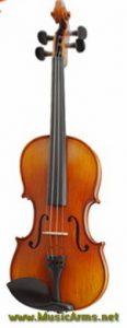 Violin Hofner H-4V