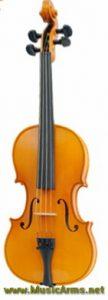 Violin Hofner H11V