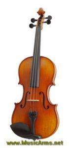 Violin Hofner H3