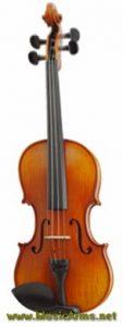 Violin Hofner H5G