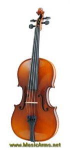 Violin Hofner H66V