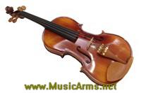 Violin Overtone OV-400