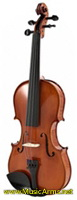 Violin Hofner AS-360