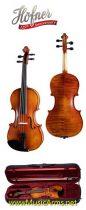 Violin Hofner AS-260