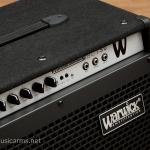 BC80 Warwick ขายราคาพิเศษ