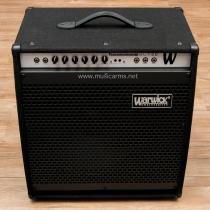 warwick BC- 150 body