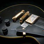 Epiphone Les Paul Custom -PRO ขายราคาพิเศษ