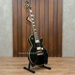 Epiphone Les Paul Custom Pro Electric Guitar ขายราคาพิเศษ