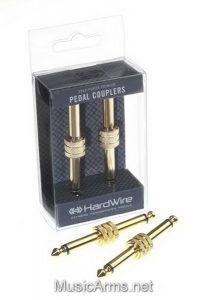 digitech HARDWIRE PEDAL COUPLER PC-2