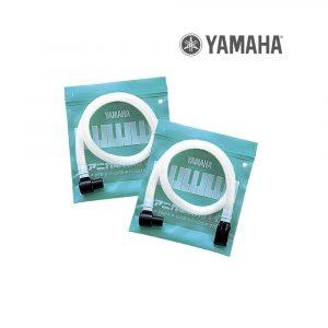 Yamaha PTP-32D Pianica Tube Pipe