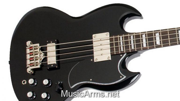 Epiphone EB-3 Bass ขายราคาพิเศษ