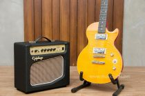 Epiphone Slash Pack