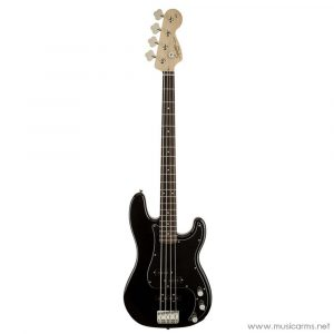 Face cover Squier Affinity PJ Bass2