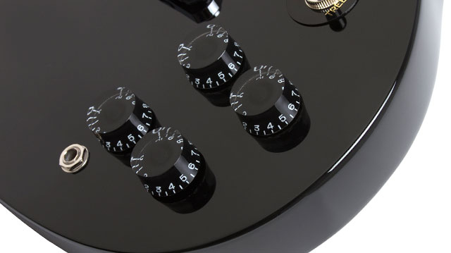G310EB-controls ขายราคาพิเศษ