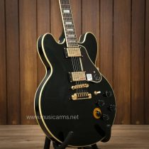 Epiphone B. B. King Lucille