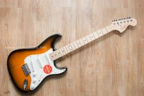 squier affinity special-2ts
