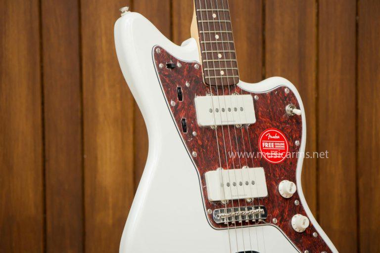 Squier Vintage Modified Jazzmaster ขายราคาพิเศษ