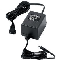 PA5T AC Power Adapter P Series