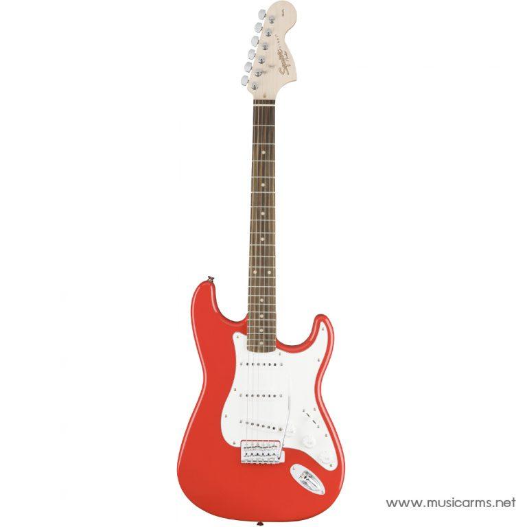 Squier Affinity Stratocaster ขายราคาพิเศษ