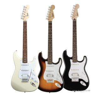 Squier-Bullet-Stratocaster-HSS-3