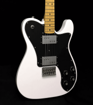 Squier Vintage Modified Deluxe Telecaster