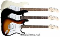 Bullet Stratocaster RW Hss