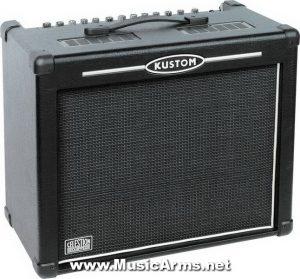 Kustom HV65