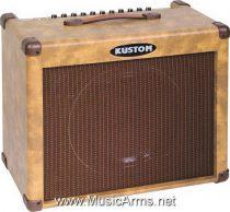 Sienna65 Acoustic