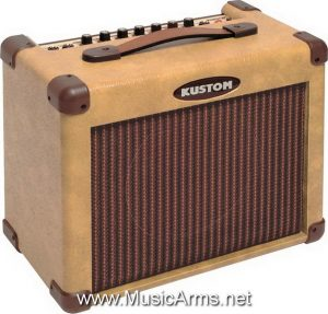 Kustom Sienna16 Acoustic